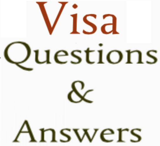 1 YEAR TOURIST VISA FOR USA CITIZEN